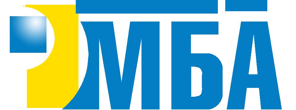 MED-BIOru