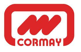 PZ CORMAY S.A.